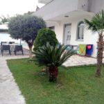 Apartamenty - Kotor