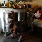 Winko był naprawdę pyszne - Chorwacja