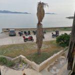 Hotel Grand - Kupari Chorwacja