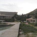 Hotel Pelegrin - Kupari Chorwacja