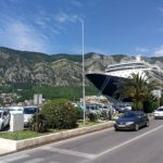 Kotor - Czarnogóra