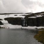 """Śnieżna Droga"" - Aurlandsvegen (Snøvegen)"