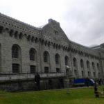 Muzeum Norweskiego Przemysłu Rjukan
