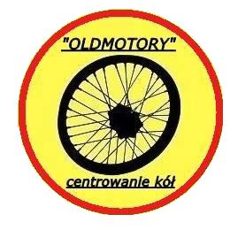 Oldmotory Centrowanie Kół