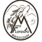 Logo Motofloydoo s