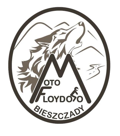 Moto Floydoo Bieszczady