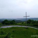Bieszczady_po_drodze