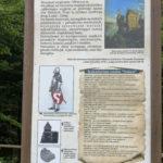 tablica_info_gora_sobien