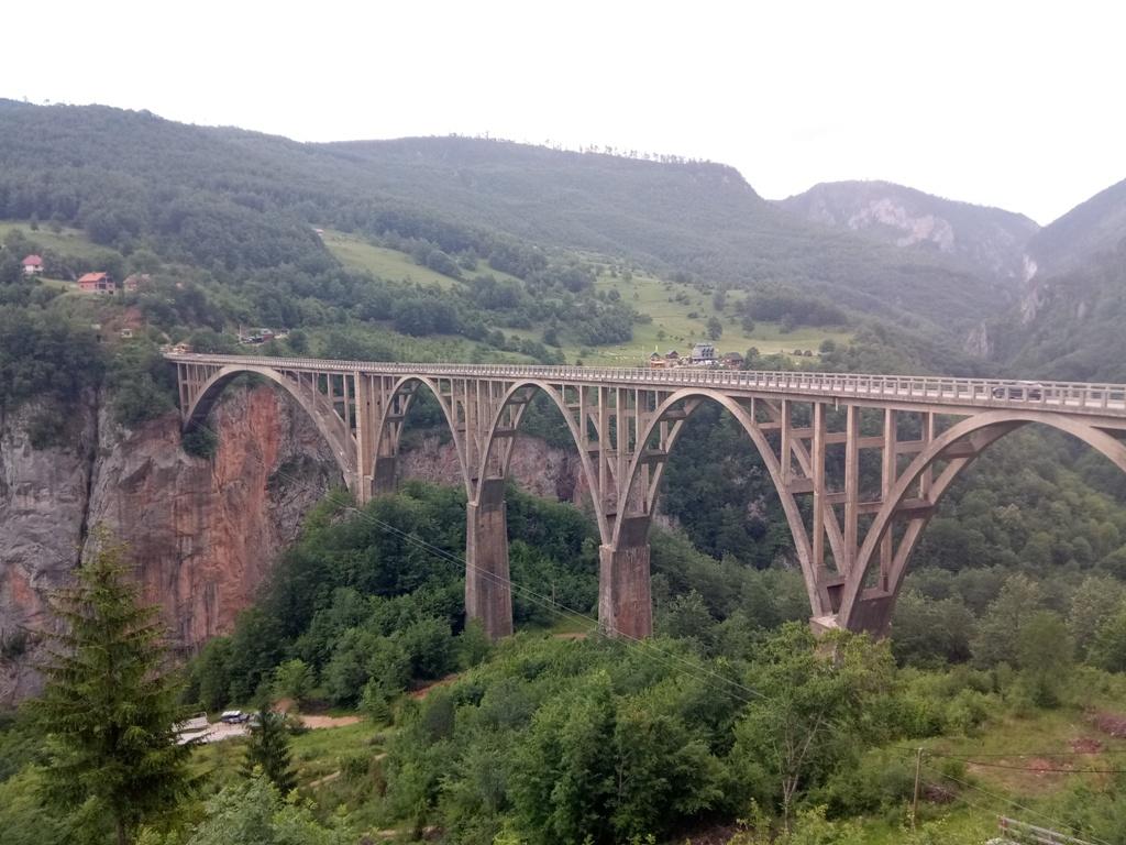 Most Durdevića