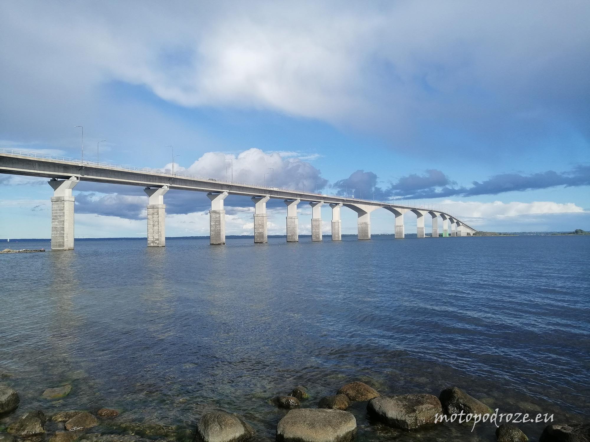Most olandzki